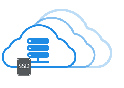 VPS Cloud Scalability2
