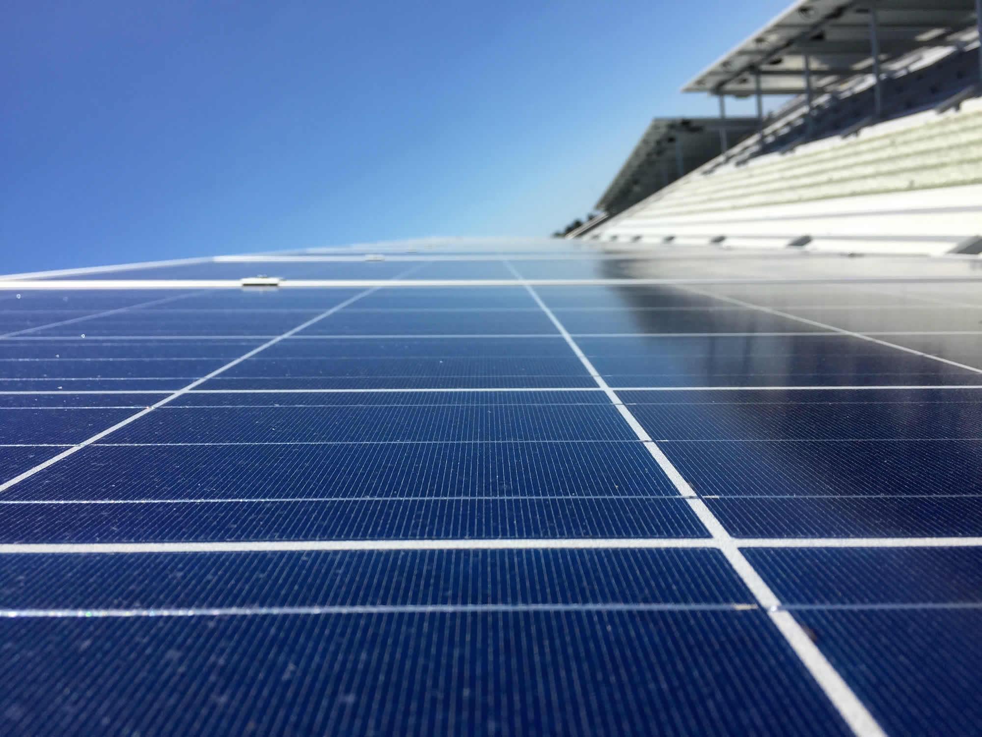 OMNIconnect Solar