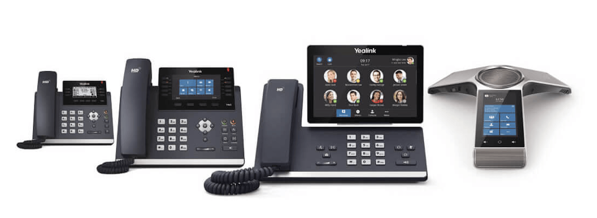 VoIP - Business Internet Phones - OMNIconnect   OCDC   OMNIconnect