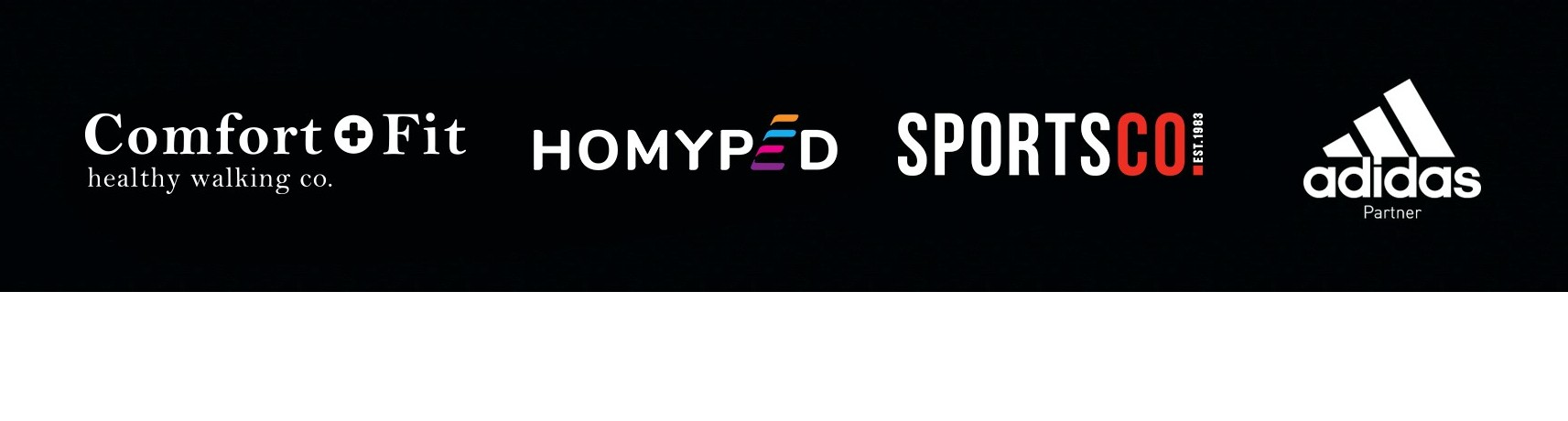 Atomic Group Sportsco
